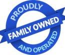 Ribbon-Family-Owned.jpg